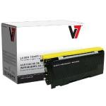 TN350 Black Laser Toner for Brother DCP-7020; HL-2040, HL-2070N; IntelliFax-2820, IntelliFax-2850, IntelliFax-2910, IntelliFax-2920; MFC-7220, MFC-7225N, MFC-7420, MFC-7820N