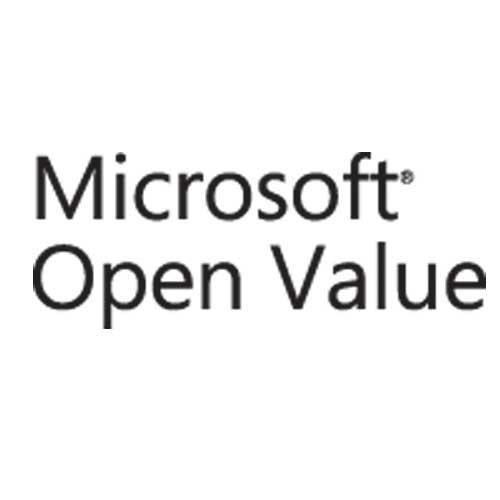 Microsoft Open Value Visual Studio Professional Edition - License & software assurance + MSDN Professional Subscription - 1 PC - promo, additional product, 1 Year Acquired Year 2 - Open Value - Win - All Languages