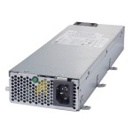 1kW Redundant Power Supply - US Kit