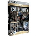 Aspyr Media Call Of Duty: Deluxe Edition 11190