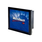 "MicroTouch C1500SS - Slimline Bezel - LCD monitor - 15"" - open frame - touchscreen - 1024 x 768 - 250 cd/m² - 500:1 - 12 ms - VGA"