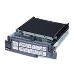 Printer transfer belt - for C910, 910dn, 910n, 912, 912dn, 912fn, 912n, 912nl; X912e MFP