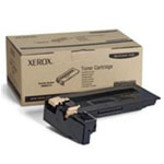 Black Toner Cartridge for Workcentre 4150