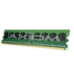 AX - DDR2 - 2 GB - DIMM 240-pin - 533 MHz / PC2-4200 - unbuffered - ECC - for Dell Precision Fixed Workstation 380, 380 ESSENTIAL, 380 Premium Power Basic
