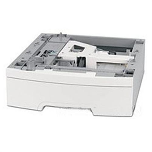 IBM Printer 500-SHEET DRAWER 1552 1572 1532