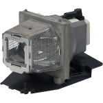 Replacement Lamp for the Optoma EP7150 Multimedia Projector - P-VIP 180W Lamp