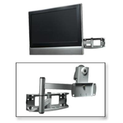 Peerless Articulating Wall Arm For 32