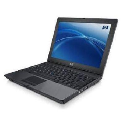 HPnc4400 Intel Core 2 Duo T7200 2GHz Notebook(RL880AW#ABA)