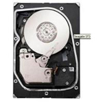 Seagate Cheetah 15K.5 146GB Ultra320 SCSI Internal Hard Drive ST3146855LC