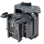 ELPLP38 UHE Replcement Projectors Lamp for PowerLite 1700c, 1710c, 1715c