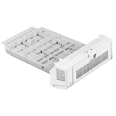 OkiDuplex Unit(43347501)