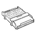 40GB Hard Disk Drive for C6100 Series Printers