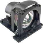 Projector lamp for  EP732, EzPro 732, 732H