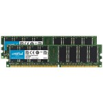 2Gb Kit (1GBx2) PC-2700 DIMM DDR-333