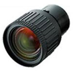 SL-602 Option Throw Lens for CP-X605 Projector