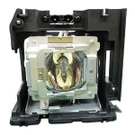 Projector lamp - for CP-X605