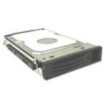 400GB Drive Module for Platinum RAID