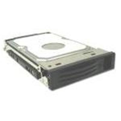 Fantom Drives 400GB Drive Module for Platinum RAID (PRDM-400)