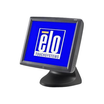 ELO Touch Solutions 1529L Multifunction 15