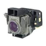NP02LP - Projector lamp - for  NP40, NP40G, NP50, NP50G; ViewLight NP40J, NP50J