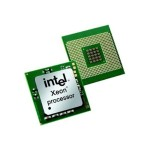 Intel Xeon E5310 - 1.6 GHz - 4 cores - LGA771 Socket - for ProLiant ML150 G3