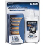 HIGH DEFINITION SCREEN CLEANER KIT