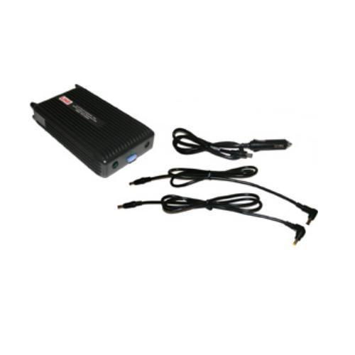 Lind PA1555-771 - power adapter - 80 Watt