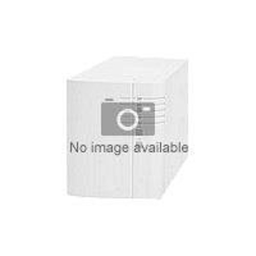 HP BLc7000 Three Phase Power Module - North America / Japan