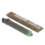 Type SP C811DNHA - High Yield - black - original - toner cartridge - for  SP C811DN-DL, SP C811DN-T1, SP C811DN-T2, SP C811DN-T3