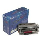 MICR Security Toner 3005 - Black - original - MICR toner cartridge - compatible with HP LaserJet M3035, P3005; MICR 3005, 3035