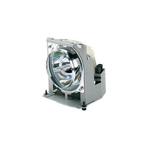 ViewSonic RLC-025 - projector lamp