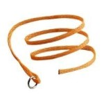OPTISOK - Cable strap - 2.6 ft - orange