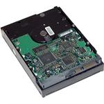 HP 80GB 7200RPM SATA 3GB/s 3.5-Inch Internal Hard Drive ER249AV