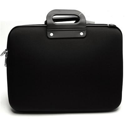 MeritlineLaptop Hard Case for Notebooks up to 15