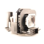 ET-LAX100 - Projector lamp - for PT-AX100, AX100E, AX100U, AX200E, AX200U