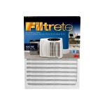 Office Air Cleaner Replacement Filter  11 in x 14.5 in x 1.125 in