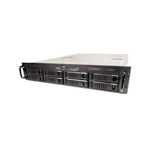 Cybernetics ISCSI DISK STORAGE APPLIANCE