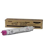 Magenta Standard Capacity Toner Cartridge for Phaser 6360