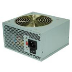 CoolMax Technology V-500 500W Power Supply 14621