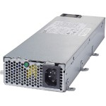 HP 1kW Redundant Power Supply - US Kit (Open Box Product, Limited Availability, No Back Orders) 399771-001-OB