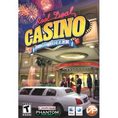 kazino-fantom-sponsor-sorevnovaniy