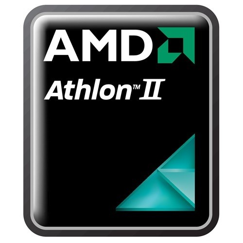 Advanced Micro Devices Athlon 64 X2 Dual-Core 4600+ 2.4GHz, with 1MB L2 cache, 1GHz bus speed, Socket AM2, HyperTransport technology, Dual Core, Enhanced Virus Protection