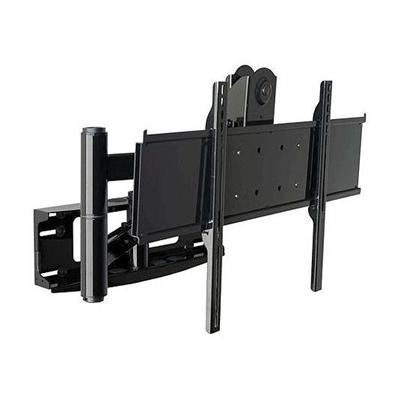 Peerless Wall Arm Mount for 32