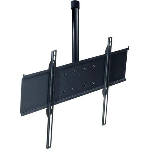 Peerless Flat Panel Conversion Kit PLCK-UNL (Universal model) - mounting component ( Tilt & Swivel )