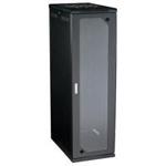 "Select Server Cabinet - Rack - - 38U - 19"""