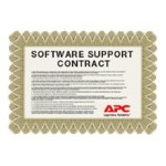 APC Extended Warranty - Technical support - for InfraStruXure Central Enterprise - phone consulting - 3 years - 24x7 WMS3YRENT