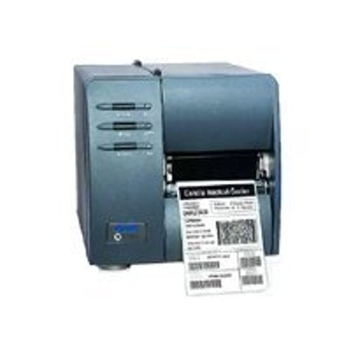 Datamax M-4206 DIRECT THERMAL TRANSFER