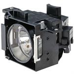 Projector lamp - for  EMP-6100; PowerLite 6100i