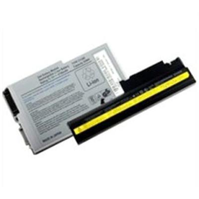 Axiom Memorynotebook battery - Li-Ion(DC907A-AX)