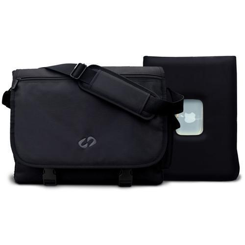 pcm maccase 13 quot macbook macbook air messenger bag